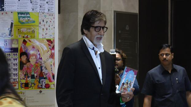 Amithabh Bachchan With Actress (2).jpg