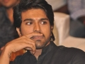 Ram Charan Exclusive Stills