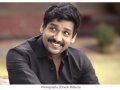 Tamil Actor Vidharth New stills