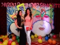 Tamil actress sangeeta birthday night party hot stills