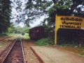 Thenmala Railway station.jpg