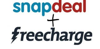 Online recharge by snap deal