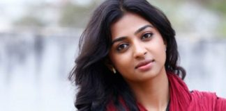Radhika Apte Leaked video goes viral