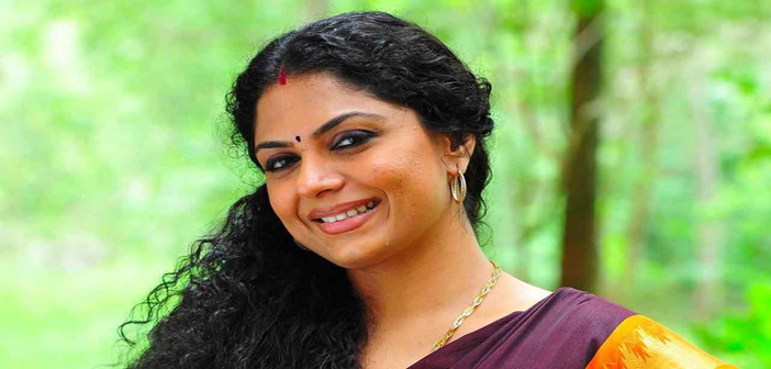 Asha sarath Fake video Culprit arrested