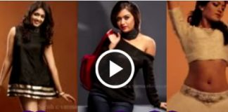 Meghana raj hot photo shoot
