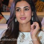 sonal chauhan hot sexy rare images (10)