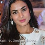 sonal chauhan hot sexy rare images (100)