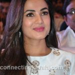 sonal chauhan hot sexy rare images (101)