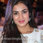 sonal chauhan hot sexy rare images (103)