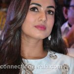 sonal chauhan hot sexy rare images (104)
