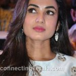 sonal chauhan hot sexy rare images (105)