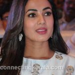 sonal chauhan hot sexy rare images (106)