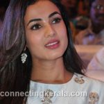 sonal chauhan hot sexy rare images (107)