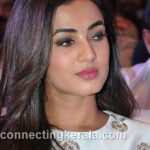 sonal chauhan hot sexy rare images (108)