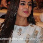 sonal chauhan hot sexy rare images (109)