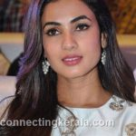 sonal chauhan hot sexy rare images (11)
