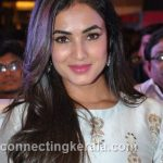 sonal chauhan hot sexy rare images (110)