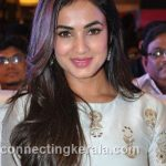 sonal chauhan hot sexy rare images (111)