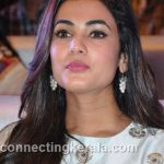 sonal chauhan hot sexy rare images (13)