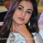 sonal chauhan hot sexy rare images (14)