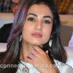 sonal chauhan hot sexy rare images (15)