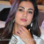 sonal chauhan hot sexy rare images (16)