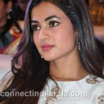 sonal chauhan hot sexy rare images (17)
