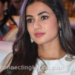 sonal chauhan hot sexy rare images (18)