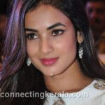 sonal chauhan hot sexy rare images (19)