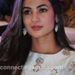 sonal chauhan hot sexy rare images (21)