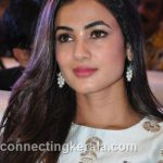 sonal chauhan hot sexy rare images (22)