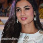 sonal chauhan hot sexy rare images (23)