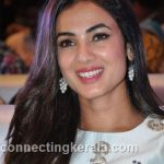 sonal chauhan hot sexy rare images (24)