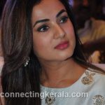 sonal chauhan hot sexy rare images (26)
