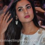sonal chauhan hot sexy rare images (27)