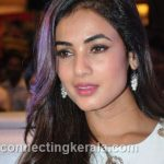 sonal chauhan hot sexy rare images (3)