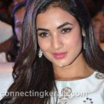 sonal chauhan hot sexy rare images (30)