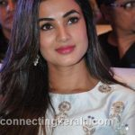 sonal chauhan hot sexy rare images (32)