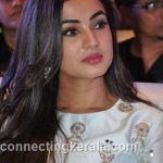 sonal chauhan hot sexy rare images (35)