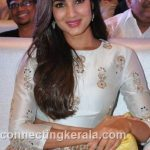 sonal chauhan hot sexy rare images (36)