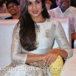 sonal chauhan hot sexy rare images (37)