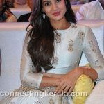 sonal chauhan hot sexy rare images (39)