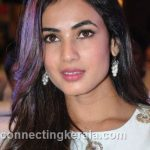 sonal chauhan hot sexy rare images (4)