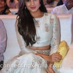 sonal chauhan hot sexy rare images (40)