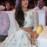 sonal chauhan hot sexy rare images (43)
