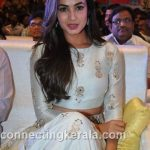 sonal chauhan hot sexy rare images (47)