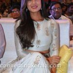 sonal chauhan hot sexy rare images (49)