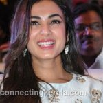 sonal chauhan hot sexy rare images (5)