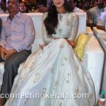 sonal chauhan hot sexy rare images (50)
