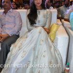 sonal chauhan hot sexy rare images (51)